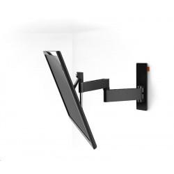 EUROCASE skříň ML MONSTER 9001 GAMING PC, bez zdroje