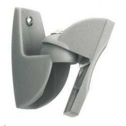 EUROCASE měnič napětí DY-8103-12, AC/DC 12V/230V, 200W, USB