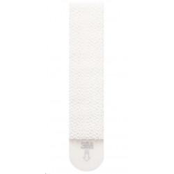 SEASONIC zdroj 750W Snow Silent-750 80+ Platinum