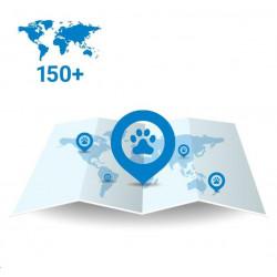 "CHUWI tablet HI12 12\"" šedý, 4/64GB, Win10/ Android 5.1 DUALBOOT"