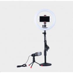 "UleFone smartphone Tiger 5,5\"" Grey, šedý, Android 6"