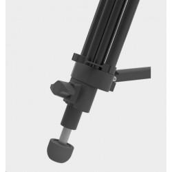 SEASONIC zdroj 850W Prime 850 (SSR-850GD), 80+ GOLD