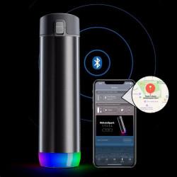 SEASONIC zdroj 750W Prime 750 (SSR-750PD), 80+ PLATINUM