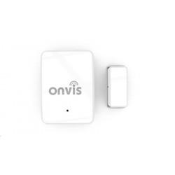 Kingston 64GB Micro SecureDigital (SDHC UHS-I) Card, Class 3 + SD adaptér