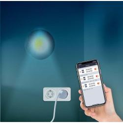 Kingston 16GB DataTraveler DTSE9 (2. generace, USB 3.0) - kovový kryt