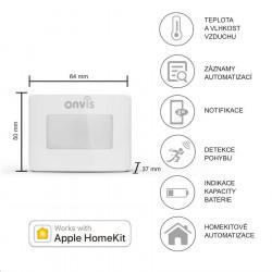 Kingston 32GB DataTraveler DTSE9 (2. generace, USB 3.0) - kovový kryt