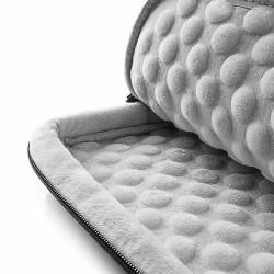 Kingston 128GB DataTraveler DTSE9 (2. generace, USB 3.0) - kovový kryt