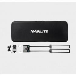 Kingston 64GB HyperX Savage USB disk - čtení až 350MB/s, zápis až 180MB/s