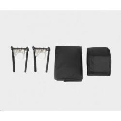 Kingston 128GB HyperX Savage USB disk - čtení až 350MB/s, zápis až 250MB/s