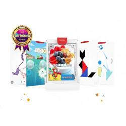 Kingston 1TB DataTraveler Ultimate GT USB 3 (1/3.0 300MB/s R, 200MB/s W)