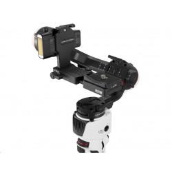 HP Wireless Classic Desktop - česká - KEYBOARD