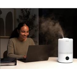 HP Z3200 Black Wireless Mouse - MOUSE