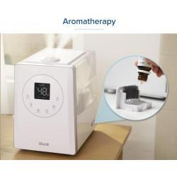 "HP NTB TouchSmart Pavilion x360 13-s008nc,13,3"" FHD AG LED,Intel Core i5-5200U,8GB DDR3,500GB+8GB SSD,UMA,Win8.1-red"