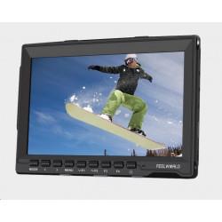 HP 15.6 Signature II Backpack - BAG