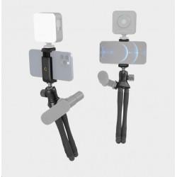HP NTB Tablet Touch Detachable Pavilion X2 10-n100nc 10 AG HD WLED,Intel Z8300,2GB,500GB+32GB SSD,UMA,Win10-silver