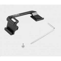 HP Wireless Classic Desktop SK - slovenská - KEYBOARD