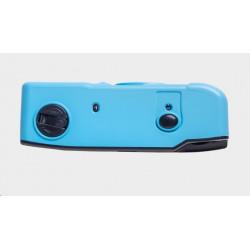 HP 17.3 Value Topload - BAG