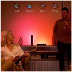 "HP PC AiO All-in-One 22-b031nc 21,5\"" FHD IPS AG LED,Pentium® J3710 ,8GB,1TB/7200,DVDRW,WiFi,USBkey+mou,UMA,Win10-White"