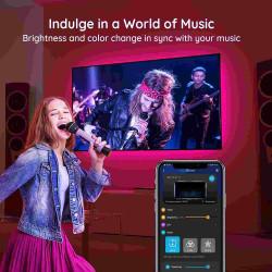 HP Wireless Classic Desktop - německá - KEYBOARD
