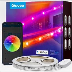 NTB HP Stream 14-ax003nc 14.0 BV HD LED, Intel Celeron N3060,4GB DDR3L,32GB SSD,UMA,TPM,Office365/1rok,Win10 - White