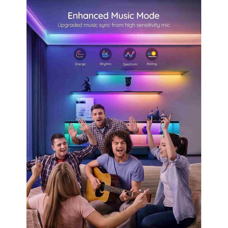 AKCE - HP PC OMEN X Desktop 900-070nc Core i7-6700K,32GB,2TB/7200+SSD 256GB,DVD R/W,WiFi,GeF GTX1080/8GB,USB 3.0,Win10