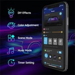 HHP 15.6 Duotone Backpack - Orange - BAG