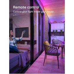 HP Powerup Backpack - BAG