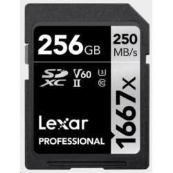 NTB HP Envy x360 Convert 15-aq101nc Touch,15.6 BV FHD IPS,Intel i5-7200U,8GB DDR4,1TB+128GB SSD,UMA,podkey,Win10-silver