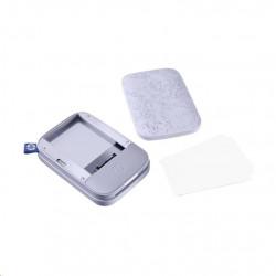 "NTB HP Pavilion Convert 13-u101nc 13.3"" BV FHD IPS WLED,Intel i3-7100U,4GB,500GB/5400,UMA,TPM,1,66kg,Win10-gold"