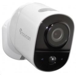 NTB HP Pavilion Convert 13-u102nc 13.3 BV FHD IPS WLED,Intel Core i5-7200U,8GB,500GB/5400,UMA,TPM,FPR,Win10-gold