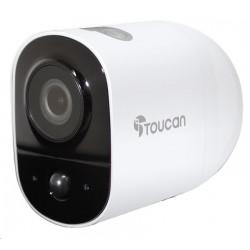 HP QuickCalc - Silver - CALC