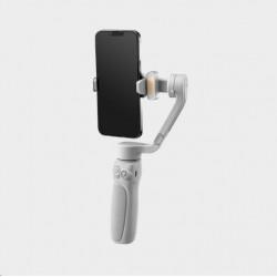 HP PC ENVY AiO 34-b050nc 34 QHD IPS LED,i5-7400T,8GB,1TB/7200+256GB SSD,DVD,WiFi,USBkey+mou,GeF GTX 950/4GB,Win10