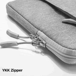 "NTB HP Spectre x360 Convertible 13-ac000nc 3,3""FHD IPS BV WLED,i5-7200U,8GB,256GB SSD,podkey,TPM,Win10 -nat Silver"