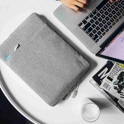 "NTB HP Spectre x360 Convertible 13-ac001nc 13,3""FHD IPS BV WLED,i5-7200U,8GB,512GB SSD,podkey,TPM,Win10-natSilver"