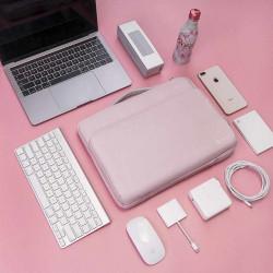 "NTB HP 15-bw051nc 15.6"" AG SVA HD WLED,AMD A6-9220 dual,4GB,128GB SSD,DVDRW,UMA,TPM,Win10 - white"