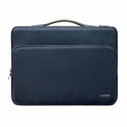 """NTB HP 15-bw005nc 15.6"""" AG SVA HD WLED,AMD A6-9220 dual,4GB,128GB SSD,DVDRW,UMA,TPM,Win10 - silver"""