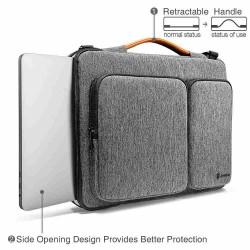 """NTB HP 15-bw044nc 15.6"""" AG SVA HD WLED,AMD A12-9720P quad,8GB,1TB/5400+128GB SSD,DVDRW,RADEON 530/2GB,TPM,Win10 - silver"""