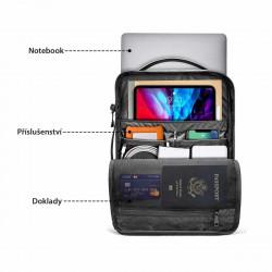"NTB HP 15-bw048nc 15.6"" AG SVA HD WLED,AMD A12-9720P quad,16GB,512GB SSD,DVDRW,RADEON 530/2GB,TPM,Win10 - silver"