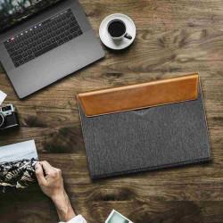 "NTB HP 15-bs015nc 15.6"" AG SVA HD WLED,Intel Pentium N3710 quad,4GB,256GB SSD,DVDRW,UMA,TPM,Win10 - silver"