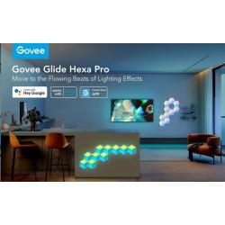 """NTB HP Pavilion 15-cc003nc 15.6"""" AG FHD WLED,Intel i3-7100U,4GB,1TB/5400,DVDRW,UMA,Win10 - silver"""