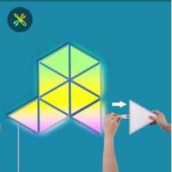 """NTB HP Pavilion 15-cc010nc 15.6"""" AG FHD WLED,Intel i7-7500U,8GB,1TB/5400+256GB SSD,DVDRW,Gef GT 940MX/4GB,Win10 - silver"""