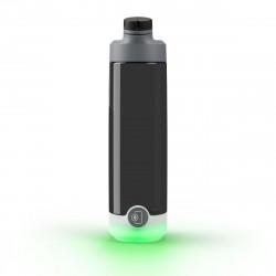 "NTB HP 15-cd003nc 15.6"" AG SVA FHD WLED,AMD A9-9420 dual,8GB,1TB/5400+128GB SSD,DVDRW,UMA,TPM,Win10 - silver"