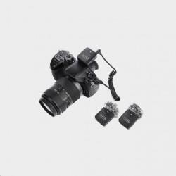 NTB HP Pavilion 14 x360-ba005nc 14.0 BV FHD LED, Intel Pentium 4415U dual,4GB,1TB/5400,UMA,TPM,Win10 - silver