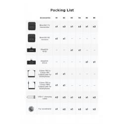 NTB HP Pavilion 14 x360-ba010nc 14.0 BV FHD LED, Intel i5 7200U,8GB,1TB/5400+128GB SSD,GeF 940MX/2GB,TPM,Win10 - silver