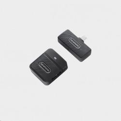 NTB HP Pavilion 14 x360-ba011nc 14.0 BV FHD LED, Intel i7-7500U,8GB,512GB SSD,GeF 940MX/4GB,TPM,Win10 - silver