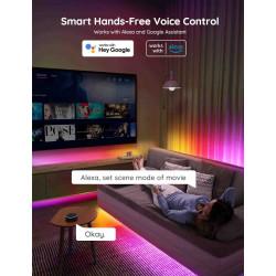 "HP Classic Backpack and Mouse (15.6"")- taška + USB myš - BAG"