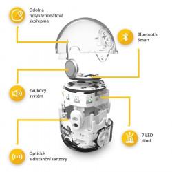 "NTB HP Envy 17-ae011nc 17.3"" AG FHD WLED,Intel i7-7500U,16GB,1TB+256GB SSD,GeF GT 940MX-4GB,DVDR,podkey,Win10"