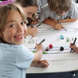 "NTB HP Envy 17-ae010nc 17.3"" AG FHD WLED,Intel i7-7500U,16GB,512GB SSD,GeF GT 940MX-4GB,DVDR,podkey,Win10"