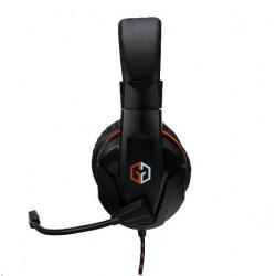 Intellinet 2-Port Modular Distributor, FTP Rozdvojka RJ45