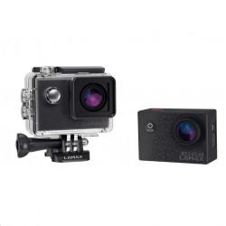 Intellinet konektor RJ45, licna (lanko) UTP Cat5e, 100ks v nádobě